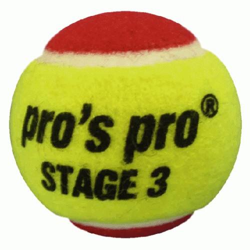 Pros pro Stage 3 XL, 12ks