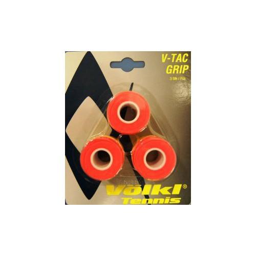 V-TAC 3ks