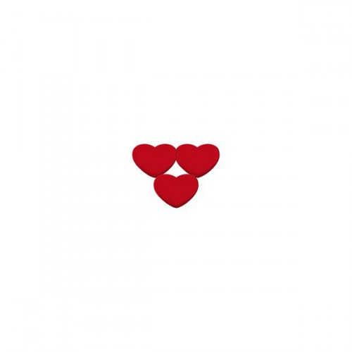 Vibrastop - srdce