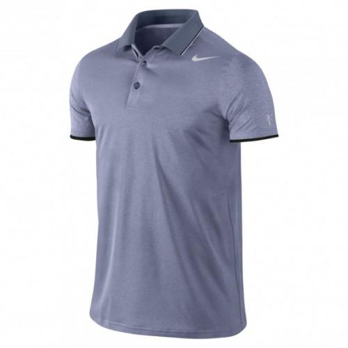 Nike Premier RF Polo