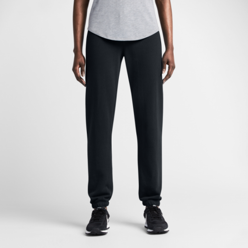 Nike Rally Pant - Regular