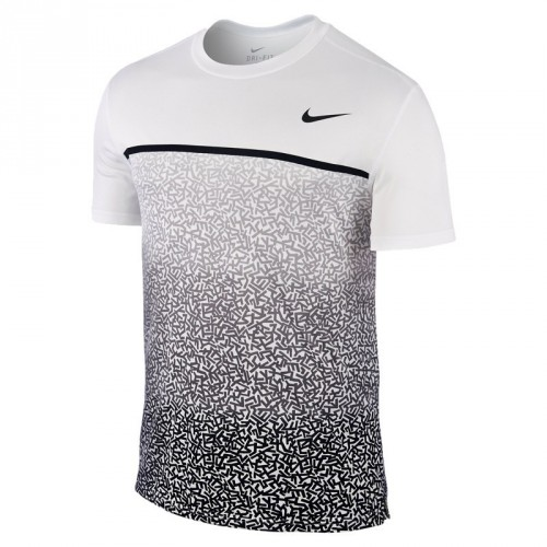 Nike Challenger Crew - Printed