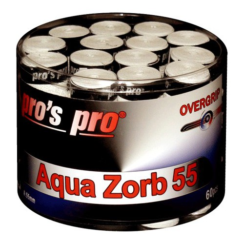 Aqua Zorb 55,  60ks