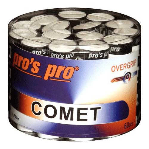 Comet grip 60ks