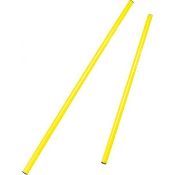 Tyč 100cm