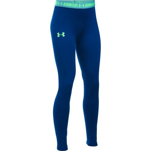 UA HeatGear Armour Legging