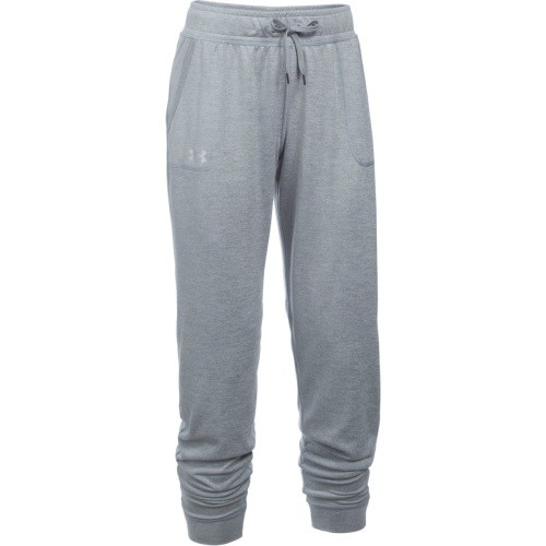 UA Tech Pant - Twist
