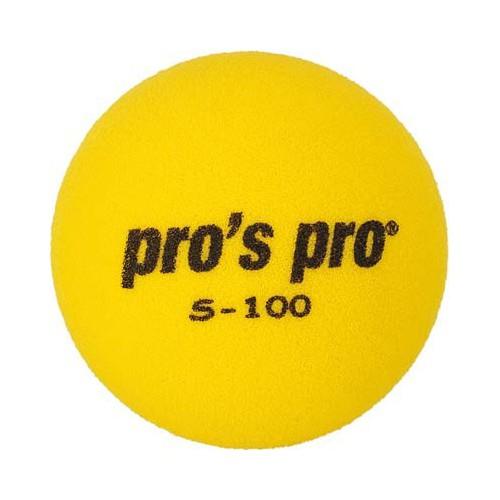 Pros Pro S-100