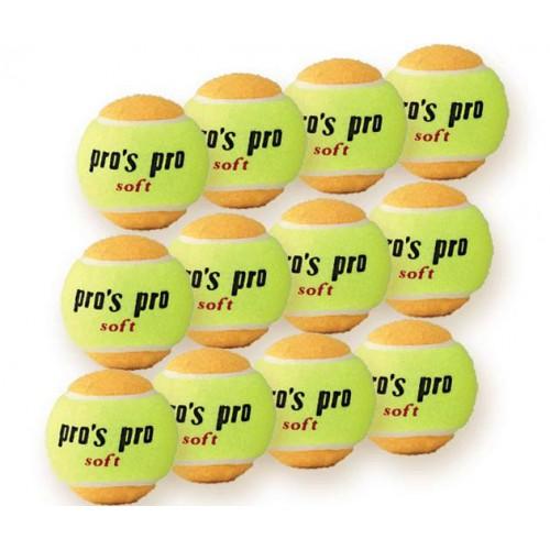 Pros Pro Soft 12 ks