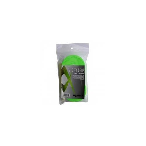 V-Dry grip 30ks