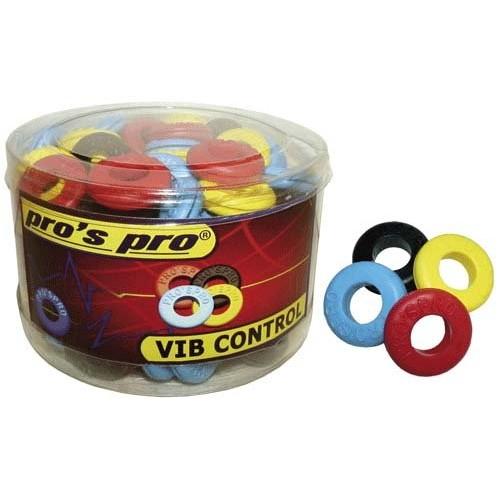 VIB Control 1ks
