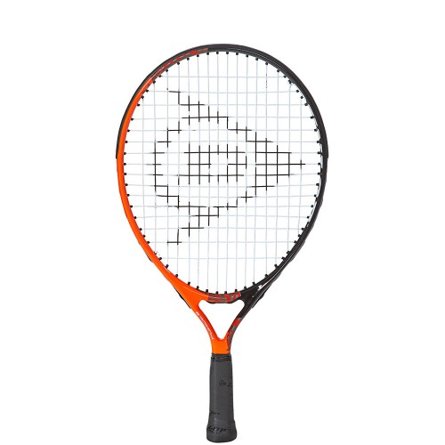 Dunlop Force Comp Jr19