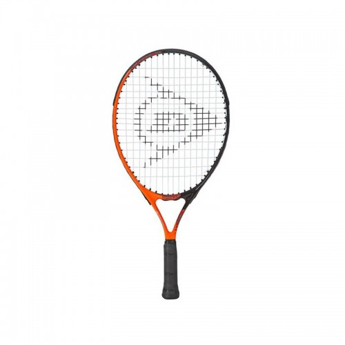 Dunlop Force Comp Jr21