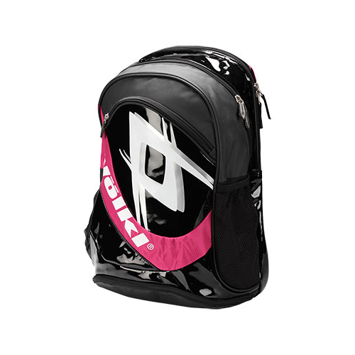 Team Pink Backpack