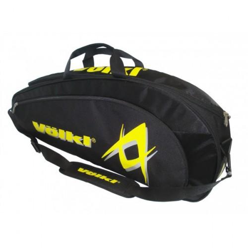 Court Pro Bag