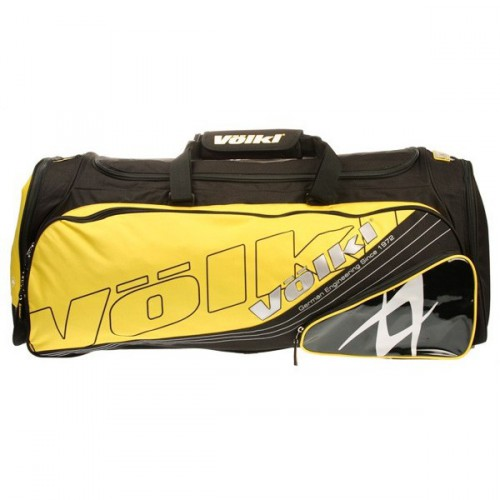 Volkl Tournament Bag