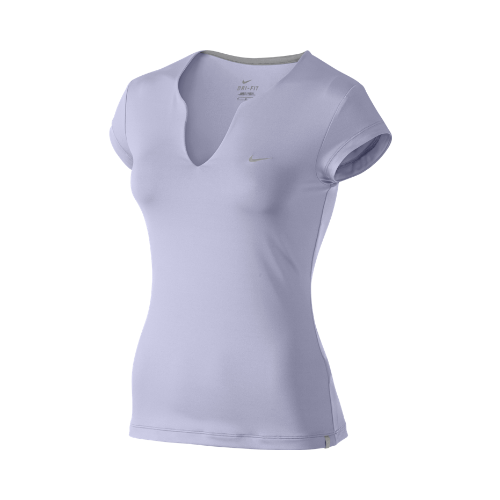 Pure SS Top