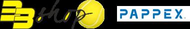 BBsport-oficialny eshop volkl tennis