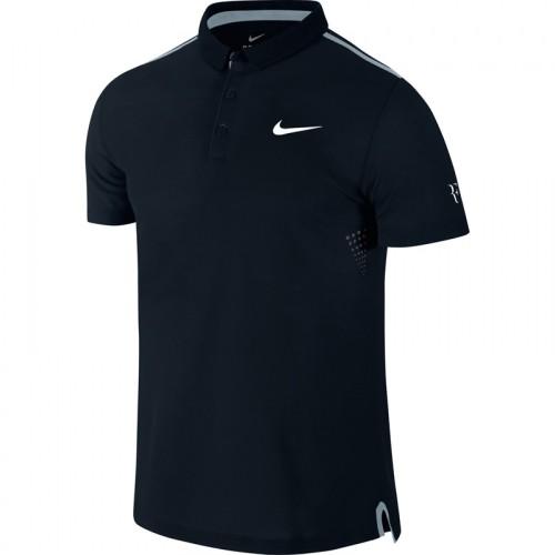 Nike Advantage  Premier Polo