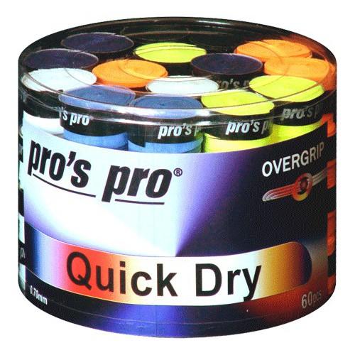 Quick Dry 60ks