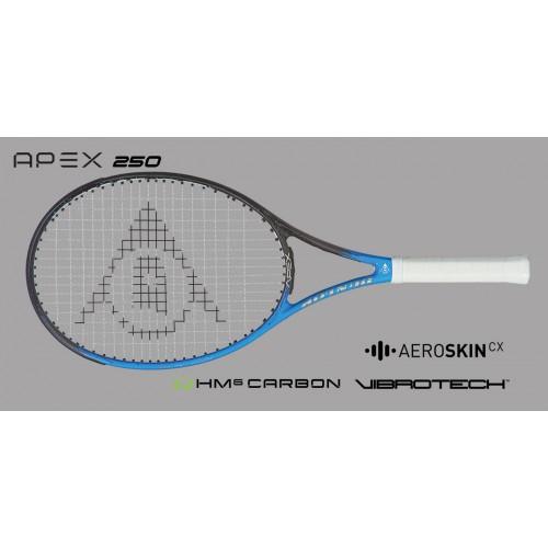 Apex Lite 250