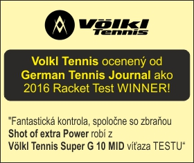 Volkl test winner 2016